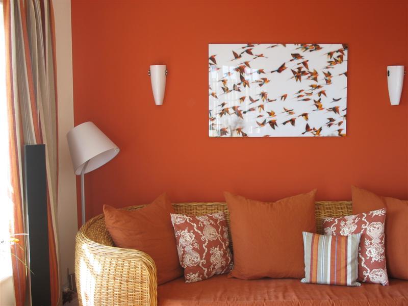 lampen von artemide im ganzen haus stoffe und farben. Black Bedroom Furniture Sets. Home Design Ideas