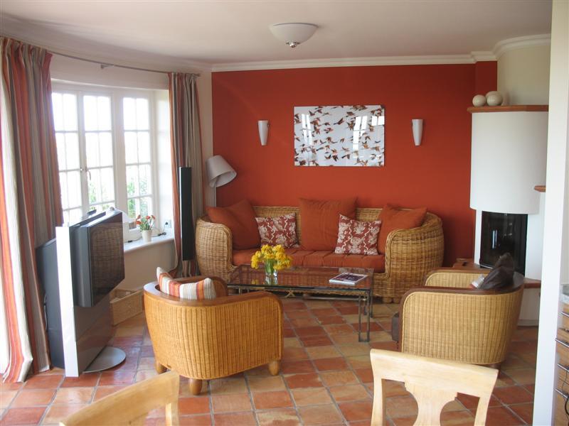 ihr wohnraum da bleiben keine w nsche offen kamin b o. Black Bedroom Furniture Sets. Home Design Ideas
