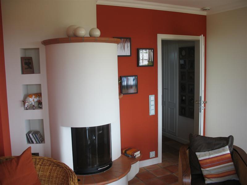 berall nette dekorationen. Black Bedroom Furniture Sets. Home Design Ideas