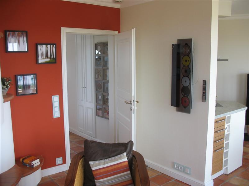 kaminbereich. Black Bedroom Furniture Sets. Home Design Ideas